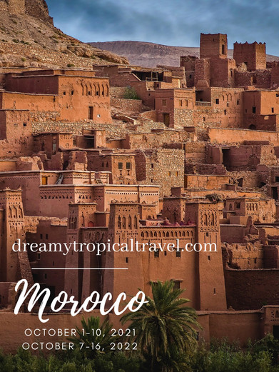 Morocco_ 2021_2022 flyer.jpg