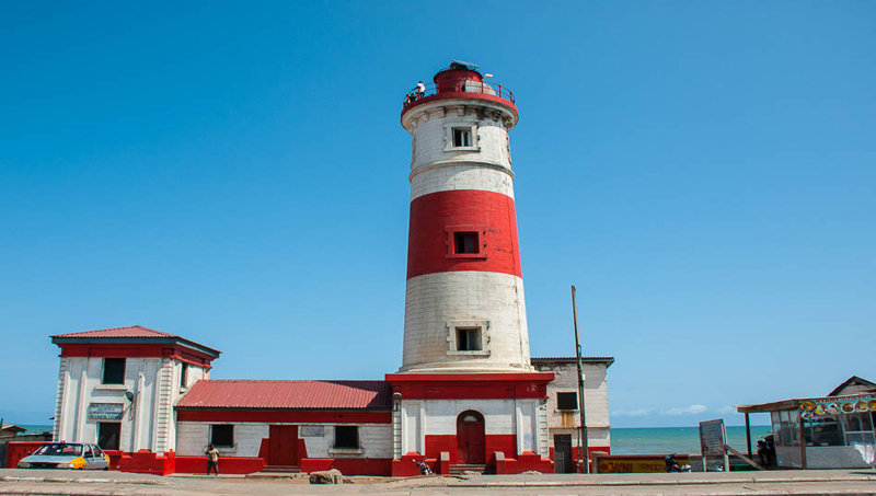 jamestown lighthouse, accra gh.jpg