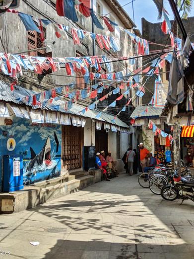 Zanzibar Stone Town.jpg
