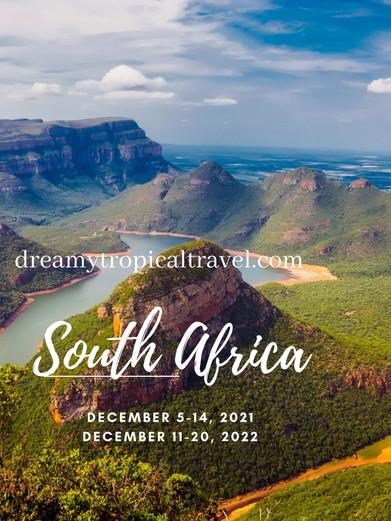 South Africa flyer.jpg