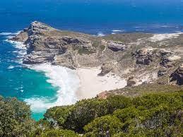 Cape Peninsula.jpg