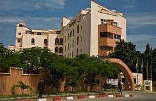 african regent hotel.jpg