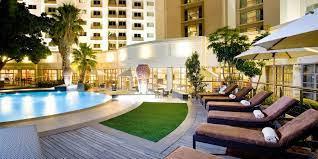 Southern Sun Waterfront Hotel.jpg
