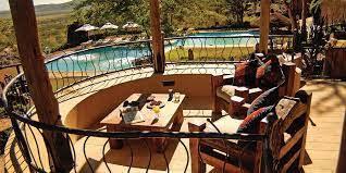 Serengeti Sopa Lodge.jpg