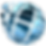 globe-png-22.png