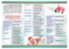 Календарь прививок.jpg