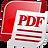 ikonka_pdf.png