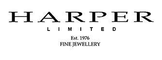 Harper Ltd Logo.jpg