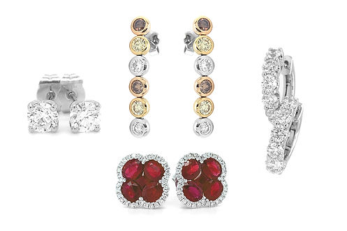 Gemstone Earrings 3.jpg