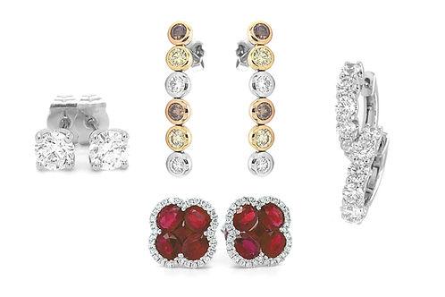Gemstone Earrings 3.jpg