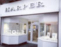 Harper Ltd Shop Front Edited.jpg