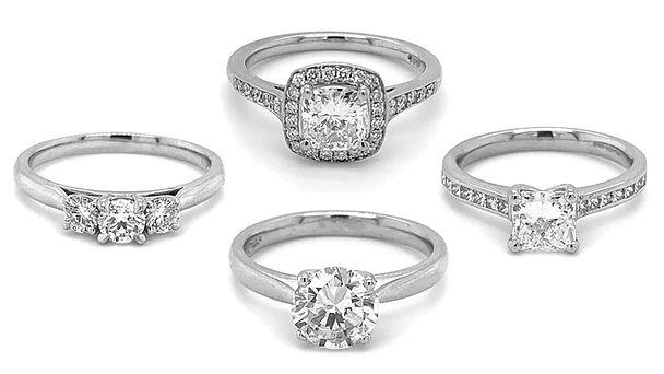 Diamond Engagement Rings 4.jpg