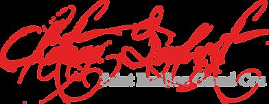 chateau gaubert logo.png