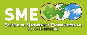 logo-SME.jpg