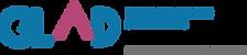logo-glad.png