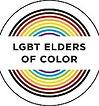 elders of color.jpeg
