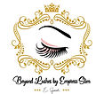 my logo.jpeg