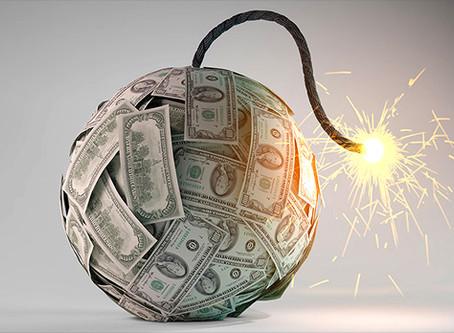 Ekonomik kriz ve şirket yönetimi