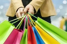 Ekonomik Daralma ve Tüketici Davranışları-1