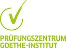GI_Pruefungszentrum_green_sRGB.jpg