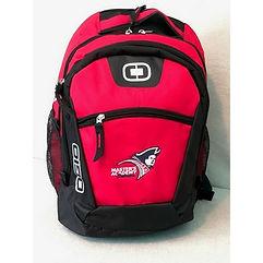 Red Backpack.jpg