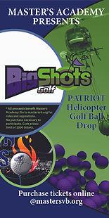 2020 Golf Ball Drop Ticket.jpg