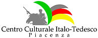 LogoACITpiacenza.jpg