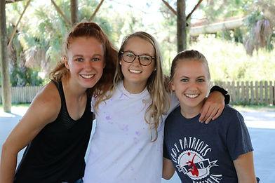 Madison, Tessa, and Lindsay.jpg