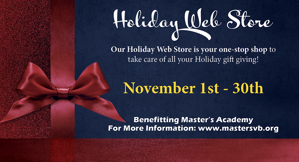 Holiday Auction Website Web Store.png