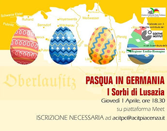 Pasqua in Germania.jpg