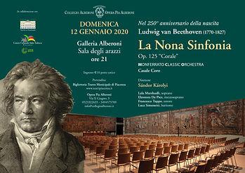 LA NONA SINFONIA INVITO.jpg