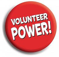 Volunteer Power.jpg