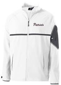 White Jacket.png