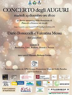 Locandina Concerto auguri Jpeg.001 (1).j