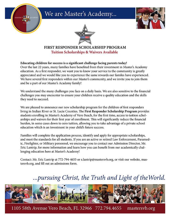 First Responder Scholarship Program2.jpg