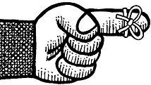 Pointer Finger.jpg