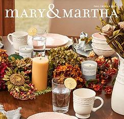 Mary Martha.JPG