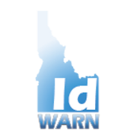IdWARN Favicon-03.png