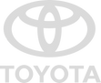 toyota-logo_edited.png