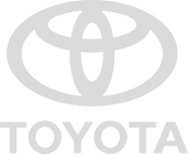 toyota-logo_edited.png