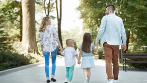 Five Important Estate Planning Documents to Consider