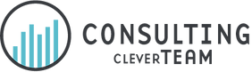 CLEVERTEAM-consulting-logo