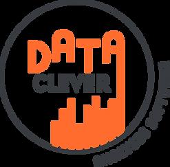 DATACLEVER-logo