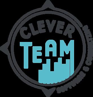 cleverteam-logo
