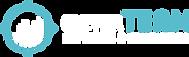CLEVERTEAM-logo2