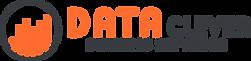DATACLEVER-logo2
