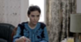 GAUCHE DROITE Children Care FIlm Festiva