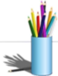 pencils-157972_960_720.webp