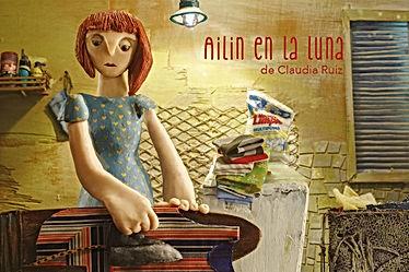 AILIN EN LA LUNA.jpg