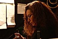 Claudia Ruiz - Director.JPG